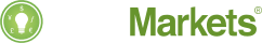 ThinkMarkets Investment logo
